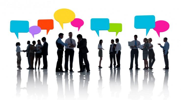 Montpellier Business School Alumni Forum
